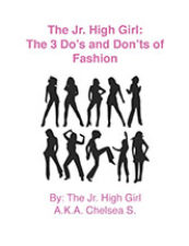 cover-fashion-dos-and-donts