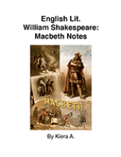 macbeth-notes-cover