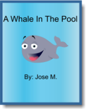 a-whale-in-the-pool2