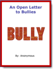 an-open-letter-to-bullys