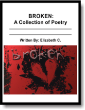 broken-a-collection-of-poetry