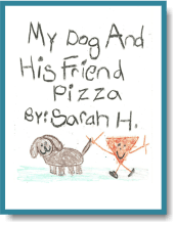 dog-and-pizza2