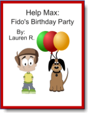 help-max-fidos-birthday-party