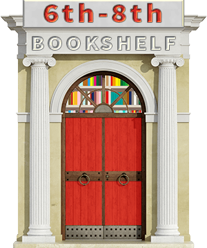 library-door-6th-8th