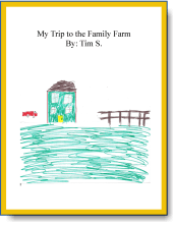 my-trip-to-the-family-farm