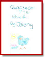 quakerson-the-duck