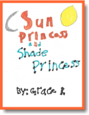 sun-princess-and-shade-princess