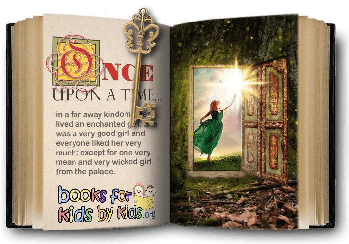 Story Book Graphic2